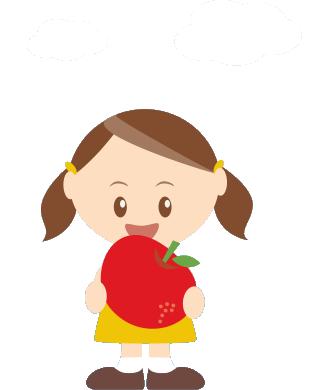 e46beab8e6b5 Barnskospecialisten - Allt om Barnskor online