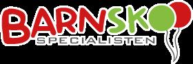 Barnskospecialisten - Specialister på Barnskor